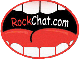 RockChat.com